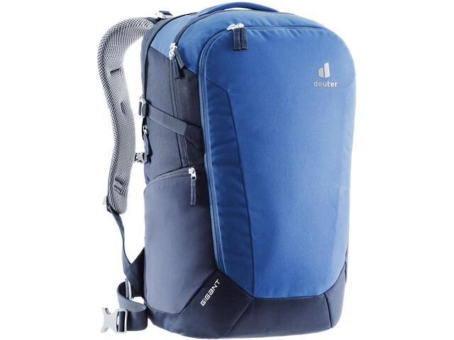 deuter Gigant Backpack steel/navy